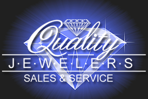 Contact  | Quality Jewelers Bangor,ME