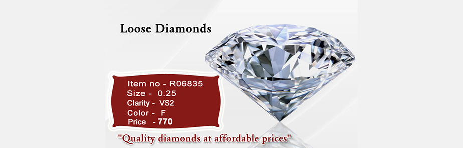 Gold Mine| Quality Jewelers : Bangor, ME